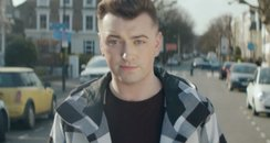 Sam Smith Stay With Me Music Video