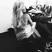 13. Ellie Goulding Posts A Risky Snap Online Ahead Of MTV Movie Awards 2014