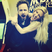 25. Elllie Goulding Is Reunited With Aaron Paul
