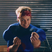 Image 8: 5 Seconds of Summer - Don't Stop video still