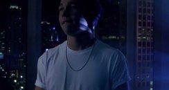 Austin Mahone Music Video Still