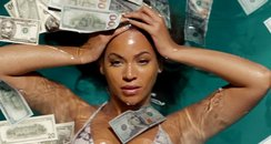 Beyonce Jay-Z On The Run Short Film