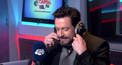 Hugh Jackman On Capital