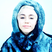 13. Miley Cyrus Warms Up In A Fur Hood During Oslo Visit