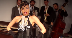 Postmodern Jukebox - Iggy Azalea Fancy cover