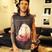 Image 2: Dougie Pointer Ellie Goulding T Shirt