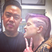 69. Kelly Osbourne reveals her head tattoo to fans!