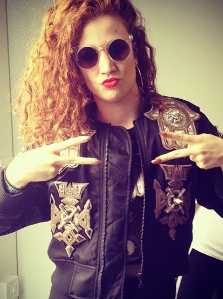 What s this about fashion who is jess glynne 9 facts you need to