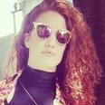 Jess Glynne Instagram