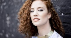 Jess Glynne Press Shot 2014