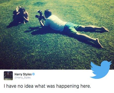 Tweets That Got Fans Talking This Week (17th June)