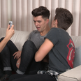 Union J Truth Or Dare