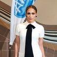 Jennifer Lopez American Idol 2014