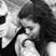 Image 6: Justin Bieber and Selena