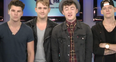 Rixton 5 Questions Capital TV