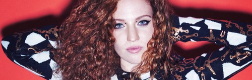jess glynne pictures news songs tours capital fm