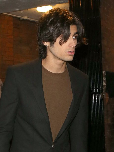 zayn maliks new hairdo has got him looking like a disney
