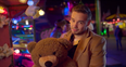 Liam Payne One Direction Night Changes music video