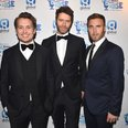 Take That Global's Make Some Noise Evening 2014