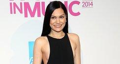 Billboard Women In Music Luncheon 2014