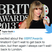 Image 10: Best Tweets 22nd January 2015