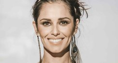 Cheryl Fernandez-Versini Only Human Music Video