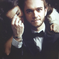 Selena Gomez Zedd Video Instagram
