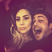Image 3: Lady Gaga Taylor Kinney Instagram