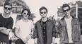 The Vamps February 2015 Instagram