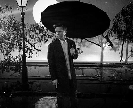 Olly Murs 'Seasons' Music Video