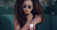 Ella Eyre 'Together' Music Video