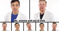 Taylor Swift Style Science Parody