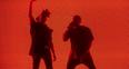 Kanye West The Weeknd Coachella