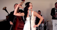 Lady Gaga Postmodern Jukebox YouTube