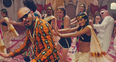 Major Lazer Lean On Music Video