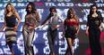 Fifth Harmony Worth It Music Video