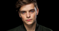 Martin Garrix press shot 2015