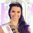 Miss Leicestershire 15