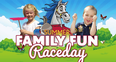 Chepstow Summer Family Fun Raceday