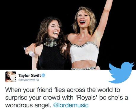 Best Tweets 17 July 2015
