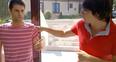 Breakdancing Fly Viral