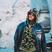 Image 2: Chris Brown