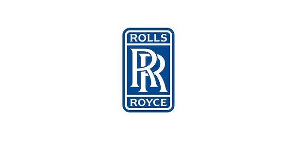 Rolls-Royce To Spend £60m In Renfrewshire - Capital Scotland