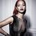 Image 6: Rihanna Dior