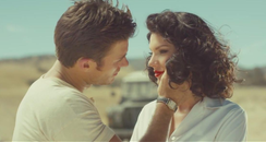 Taylor Swift Wildest Dreams Video Teaser