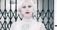 Lady Gaga American Horror Story Hotel Trailer