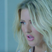 Image 2: Ellie Goulding On My Mind Video