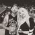 Image 9: Rita Ora and Travis Barker