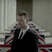 Image 9: Sam Smith 'Writing's On The Wall' Music Video