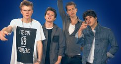 The Vamps Capital TV